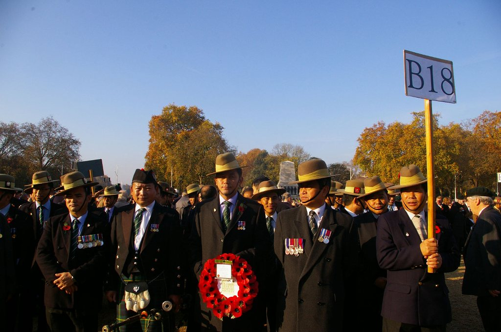 remembrance-sunday-2011-bgws 21