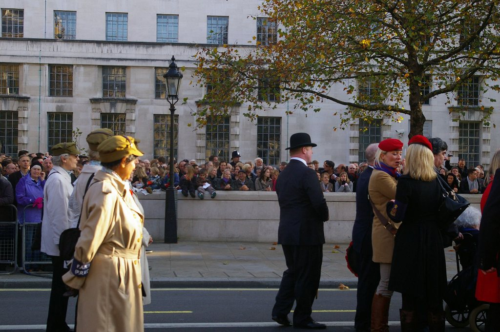 remembrance-sunday-2011-bgws 48