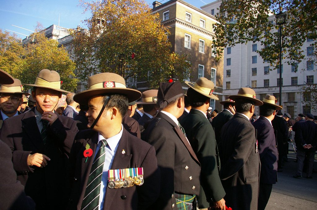 remembrance-sunday-2011-bgws 50