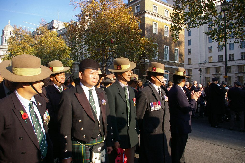 remembrance-sunday-2011-bgws 51