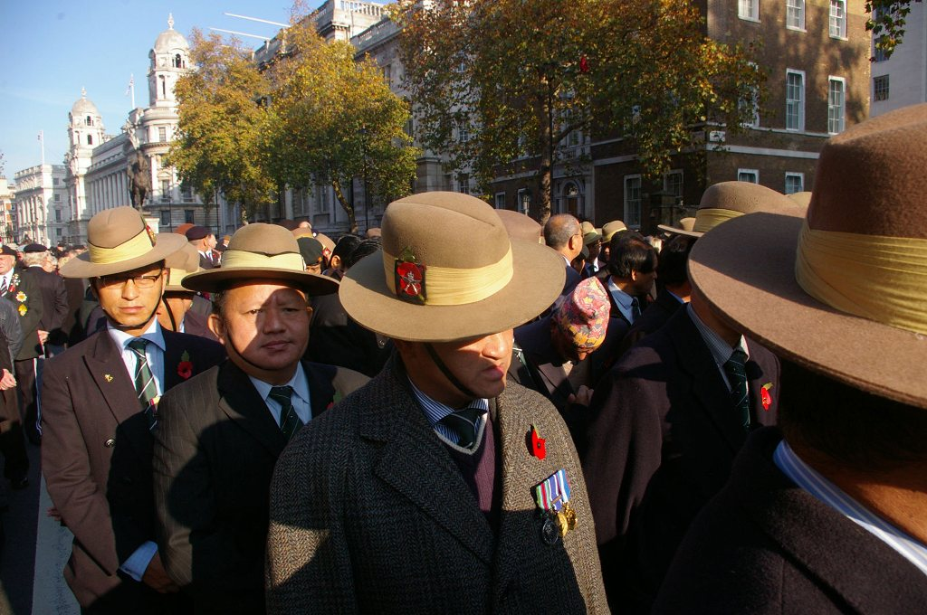remembrance-sunday-2011-bgws 53