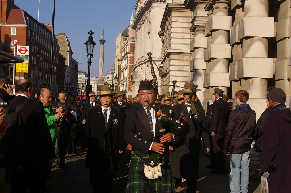 remembrance-sunday-2011-bgws 54
