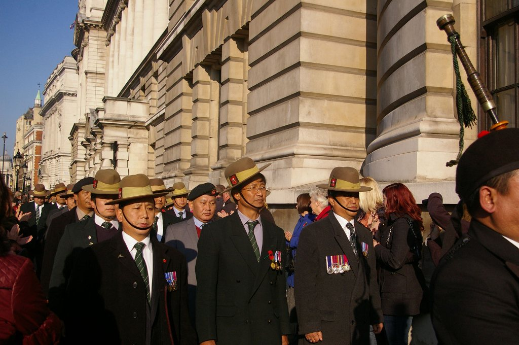 remembrance-sunday-2011-bgws 56