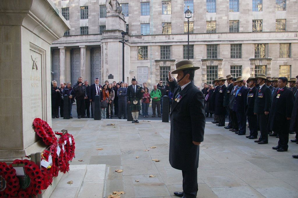 remembrance-sunday-2011-bgws 62